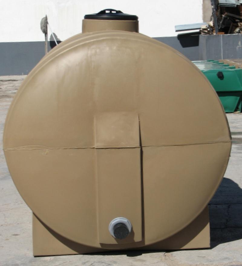 tank012